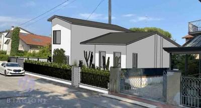 Villa-Lido di Camaiore